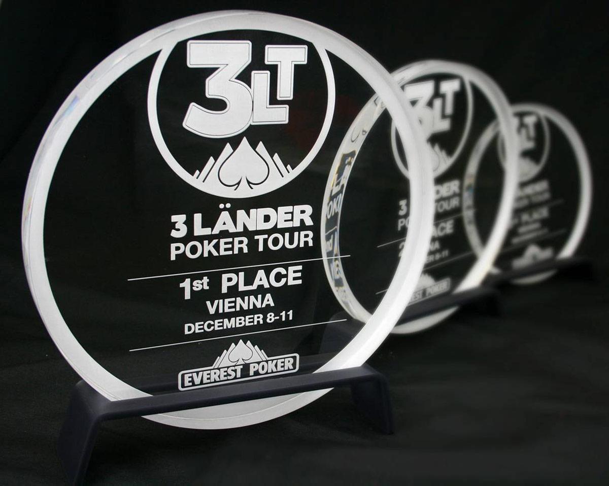trofeo-metacrilato-everest-poker